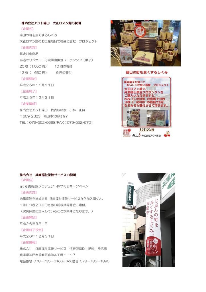 Microsoft Word - 募金百貨店HP用-003